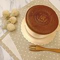 IG-lydia0622_盆莓乳酪蛋糕.jpg