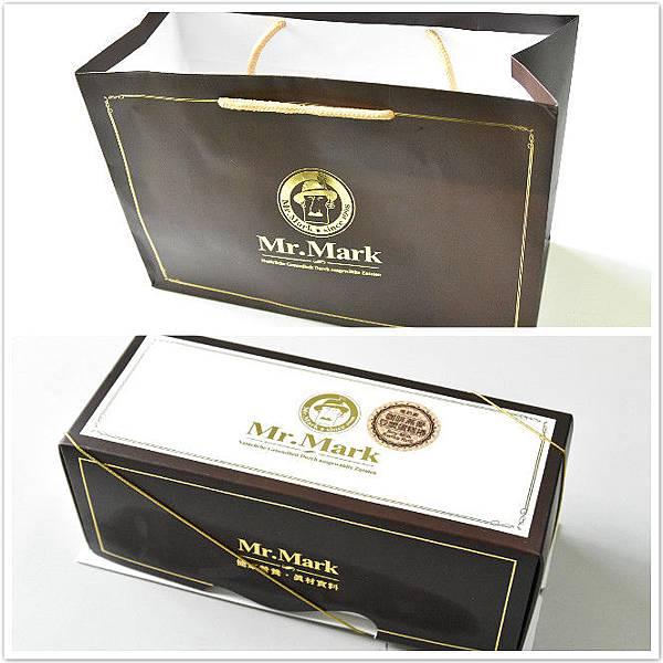 馬可先生彌月蛋糕開箱2.jpg