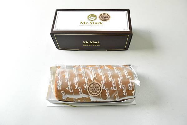 馬可先生彌月蛋糕開箱4.jpg