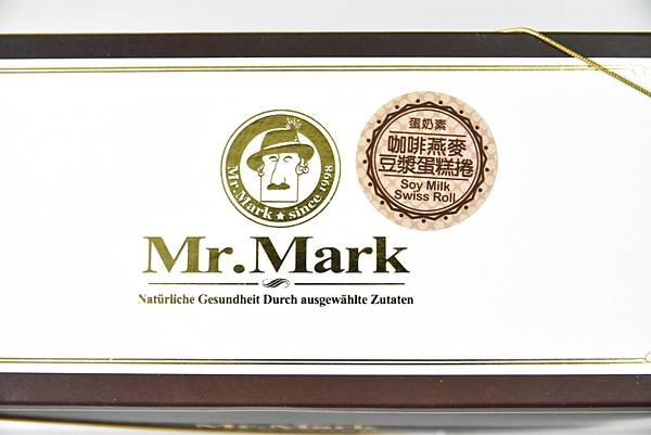 馬可先生彌月蛋糕開箱3.jpg