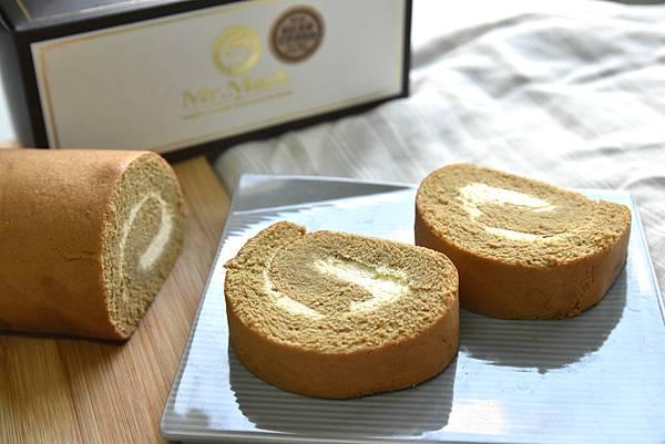 馬可先生彌月蛋糕開箱12.jpg