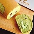 170706_燕麥豆漿蛋糕捲-IG-foodiefoodiego-.jpg
