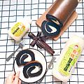 IG-_yumii_foodd-冰燕麥豆漿捲+冰有機發芽濃豆漿.png