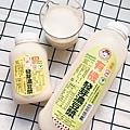 IG-_yumii_foodd_有機發芽濃豆漿-原味.jpg