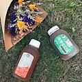 IG-_ruby_yang_紅藜蕎麥茶+檸檬奇亞籽.jpg
