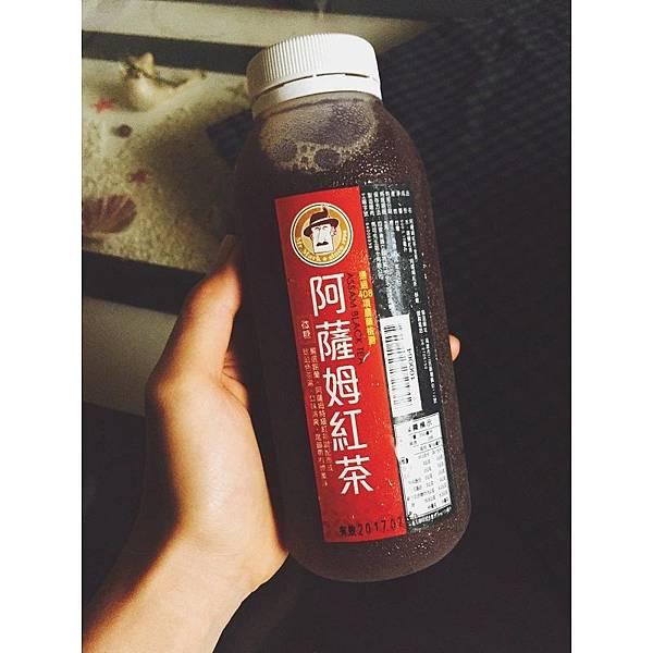 IG-dawnnahi_阿薩姆紅茶.jpg