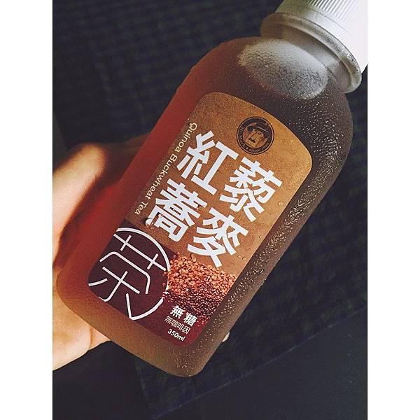 IG-dawnnahi_紅藜蕎麥茶.jpg