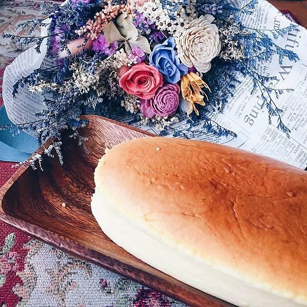 IG-_cokexing_乳酪蛋糕-02.jpg