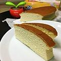 IG-_yunching02_乳酪蛋糕.jpg