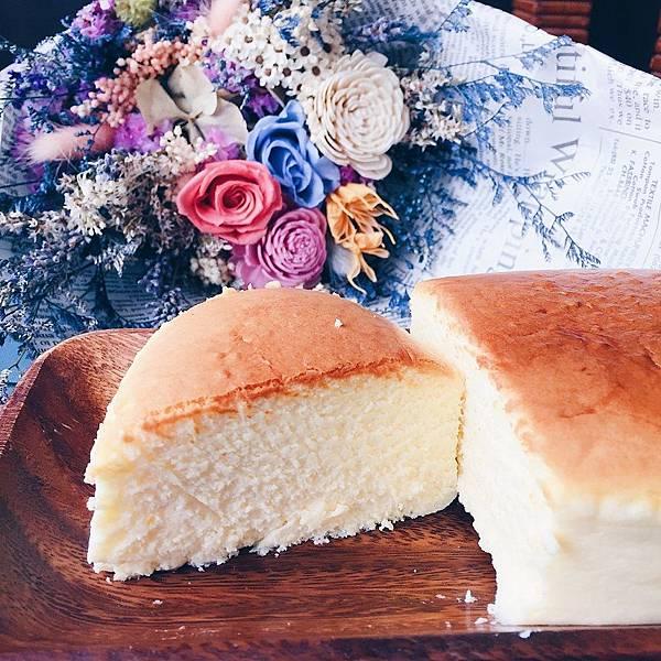 IG-_cokexing_乳酪蛋糕.jpg