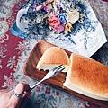 IG-_cokexing_乳酪蛋糕-01.jpg