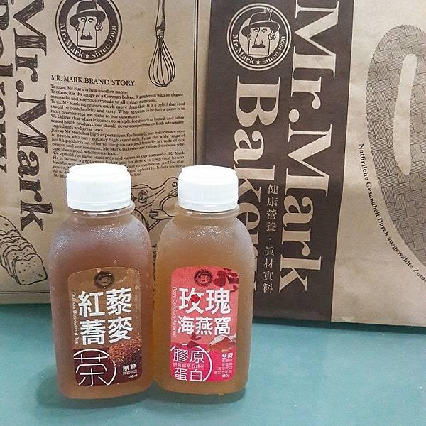 IG-wenwengo0723_紅藜蕎麥茶+玫瑰海燕窩.jpg