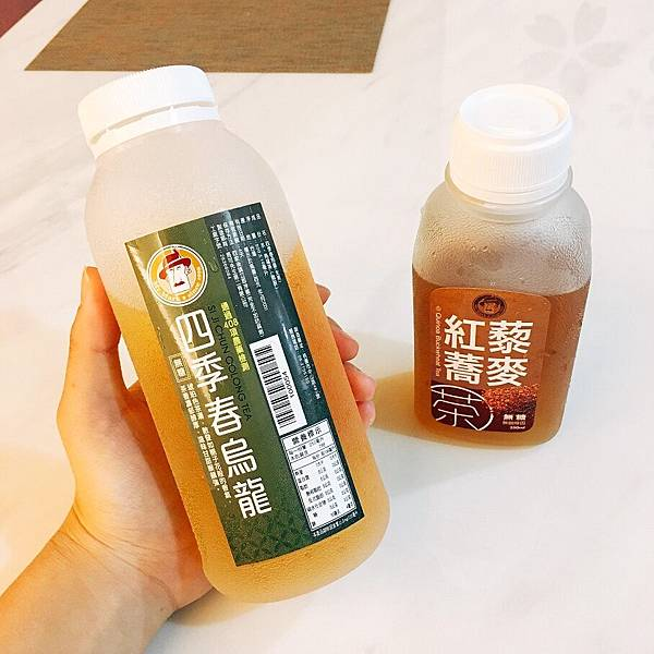 170717_IG-annyeediary_四季春烏龍+紅黎蕎麥茶.jpg