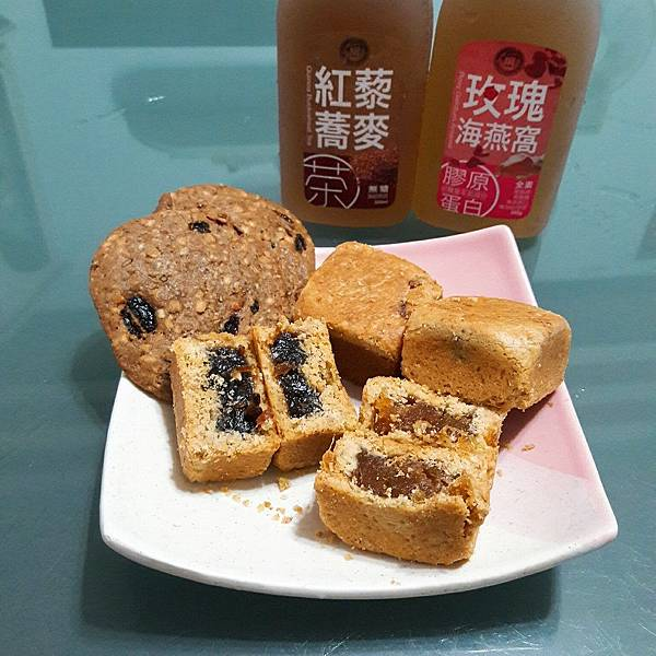 170717_IG-wenwengo0723_雜糧酥+餅乾+茶飲.jpg