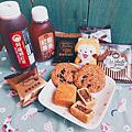 IG-chihchih_belle_雜糧鳳梨酥+雜糧桂圓酥+燕麥雜糧餅乾+茶飲-02.png