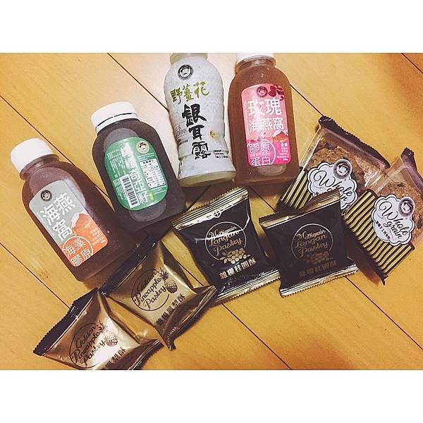 IG-dawnnahi_雜糧酥+養生茶飲.jpg
