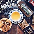 IG-debbie_0506_雜糧鳳梨酥+雜糧桂圓酥+燕麥雜糧餅乾+茶飲-03.png