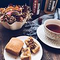 IG-debbie_0506_雜糧鳳梨酥+雜糧桂圓酥+燕麥雜糧餅乾+茶飲-01.png