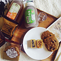 IG-wu_big_big_雜糧鳳梨酥+雜糧桂圓酥+燕麥雜糧餅乾+茶飲-01.png
