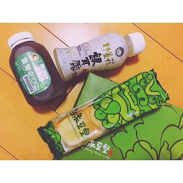 170717_IG-dawnnahi_綠豆皇+馬可茶飲.jpg
