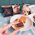IG-chihchih_belle_雜糧鳳梨酥+雜糧桂圓酥-01.png