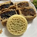 IG-bie329_雜糧鳳梨酥+雜糧桂圓酥+燕麥雜糧餅乾-01.png