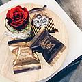 IG-cokexing_雜糧鳳梨酥+雜糧桂圓酥+燕麥雜糧餅乾-02.png