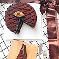 IG-_yumii_foodd_父親節蛋糕_香蕉優格巧克力蛋糕-04.png