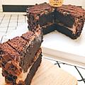 IG-_yumii_foodd_父親節蛋糕_香蕉優格巧克力蛋糕-03.png