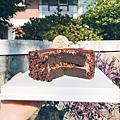 IG-_yumii_foodd_父親節蛋糕_香蕉優格巧克力蛋糕-02.png