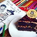 IG_wu_big_big-香蕉巧克力優格蛋糕-父親節蛋糕-01.png