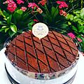 IG_wu_big_big-香蕉巧克力優格蛋糕-父親節蛋糕-02.png