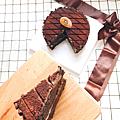 IG-_yumii_foodd_父親節蛋糕_香蕉優格巧克力蛋糕-05.png