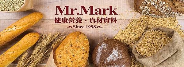 馬可先生彌月蛋糕8.jpg