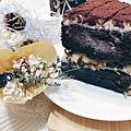 IG-_cokexing_父親節蛋糕_香蕉優格巧克力蛋糕-02.png