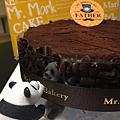 IG-_yunching02_父親節蛋糕_香蕉優格巧克力蛋糕-01.png