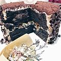 IG-_cokexing_父親節蛋糕_香蕉優格巧克力蛋糕-03.png