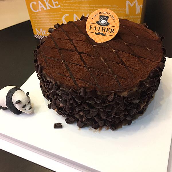 IG-_yunching02_父親節蛋糕_香蕉優格巧克力蛋糕-02.png