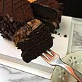IG-_funfoodlover_父親節蛋糕_香蕉優格巧克力蛋糕-05.png