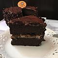 IG-_funfoodlover_父親節蛋糕_香蕉優格巧克力蛋糕-02.png