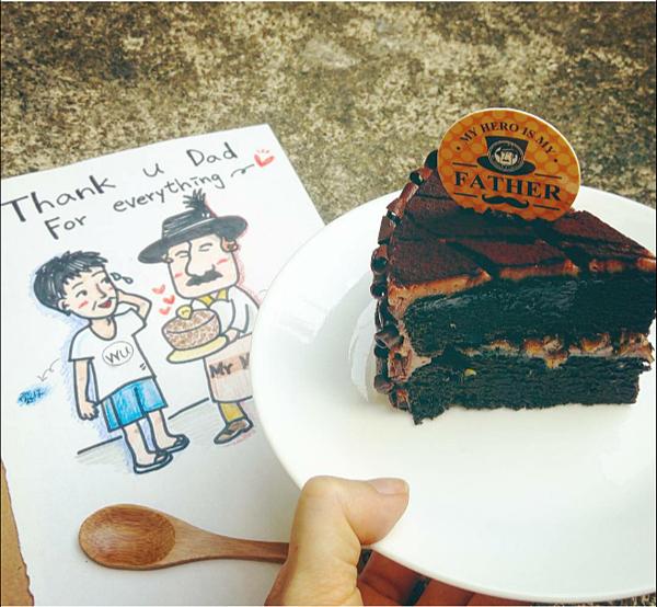 IG_wu_big_big-香蕉巧克力優格蛋糕-父親節蛋糕-07.png