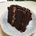 IG-_funfoodlover_父親節蛋糕_香蕉優格巧克力蛋糕-04.png