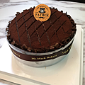 IG-_funfoodlover_父親節蛋糕_香蕉優格巧克力蛋糕-01.png