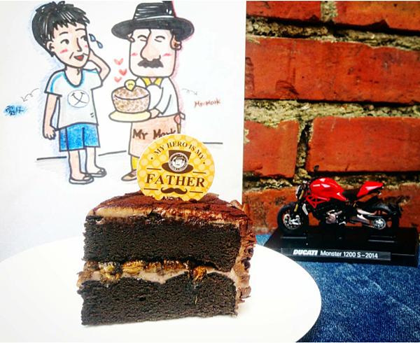 IG_wu_big_big-香蕉巧克力優格蛋糕-父親節蛋糕-05.png