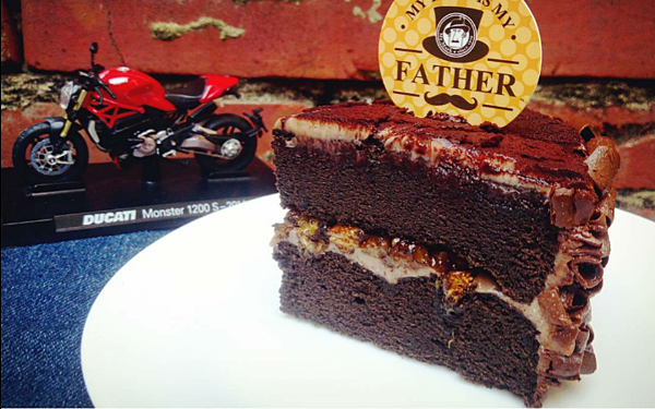 IG_wu_big_big-香蕉巧克力優格蛋糕-父親節蛋糕-06.png