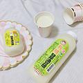 IG-yunasiao43_有機發芽濃豆漿-01.png