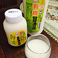 IG-ching_840214_有機發芽濃豆漿-01.png