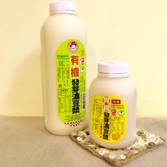 IG-alexa_eating_有機發芽濃豆漿-01.jpg