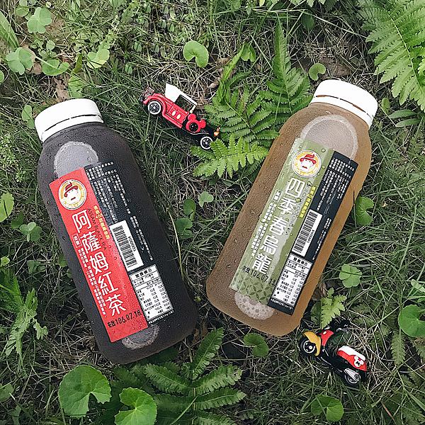 IG-_ruby_yang_四季春烏龍+阿薩姆紅茶-02.png