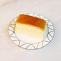 170717_IG-annyeediary_長條乳酪蛋糕.jpg